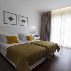 Отель Exe Vila D'Obidos комната для гостей фото 4