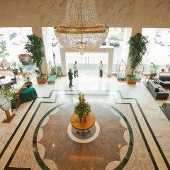 Отель Evergreen Laurel Hotel Penang Малайзия, Пенанг - отзывы, цены и фото номеров - забронировать отель Evergreen Laurel Hotel Penang онлайн