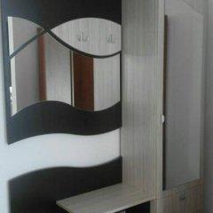 Апартаменты Sunny View Central Apartments Солнечный берег комната для гостей фото 3
