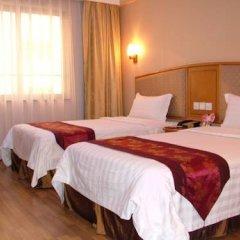 Dongjia Flatlet Hotel Шэньчжэнь фото 4