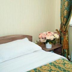 Гостиница Суворов комната для гостей фото 5