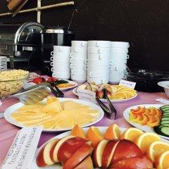 Гостиница G Empire Казахстан, Нур-Султан - 9 отзывов об отеле, цены и фото номеров - забронировать гостиницу G Empire онлайн питание