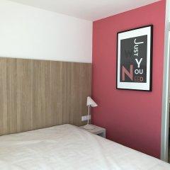 Stay Hotel Porto Centro Trindade удобства в номере