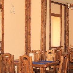 Гостиница Ван в Калуге 1 отзыв об отеле, цены и фото номеров - забронировать гостиницу Ван онлайн Калуга помещение для мероприятий