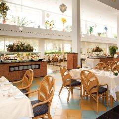 Club Drago Park Hotel фото 3
