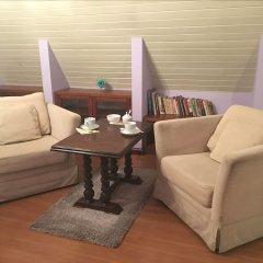 Отель Apartamenty VNS Польша, Гданьск - 1 отзыв об отеле, цены и фото номеров - забронировать отель Apartamenty VNS онлайн фото 9