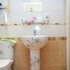 Гостиница Nevsky Uyut ванная фото 2