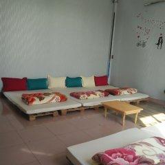 Mai Cat Tuong Homestay - Hostel Далат спа