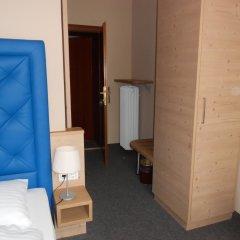Отель Markus Sittikus Австрия, Зальцбург - 2 отзыва об отеле, цены и фото номеров - забронировать отель Markus Sittikus онлайн фото 6
