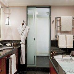 Отель Hôtel Barrière Le Fouquet's Франция, Париж - 1 отзыв об отеле, цены и фото номеров - забронировать отель Hôtel Barrière Le Fouquet's онлайн в номере