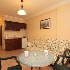 Club Amaris Apartment Турция, Мармарис - 1 отзыв об отеле, цены и фото номеров - забронировать отель Club Amaris Apartment онлайн в номере
