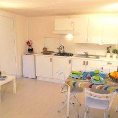 Отель Typical Apulian Apartment Италия, Бари - отзывы, цены и фото номеров - забронировать отель Typical Apulian Apartment онлайн в номере