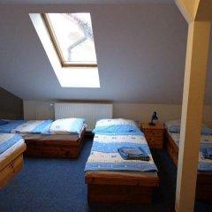 Hotel Pivovar комната для гостей фото 3