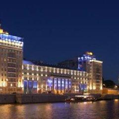 Гостиница Hostel Stary Zamok в Москве - забронировать гостиницу Hostel Stary Zamok, цены и фото номеров Москва фото 7