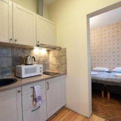 Отель Kubu Guest House Литва, Клайпеда - отзывы, цены и фото номеров - забронировать отель Kubu Guest House онлайн фото 4