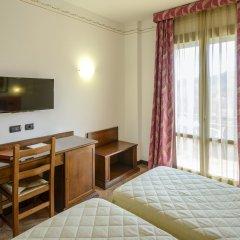 Отель Sovestro Италия, Сан-Джиминьяно - отзывы, цены и фото номеров - забронировать отель Sovestro онлайн удобства в номере