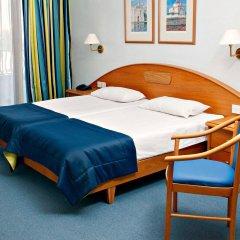 Hotel Santana Malta Каура комната для гостей фото 4