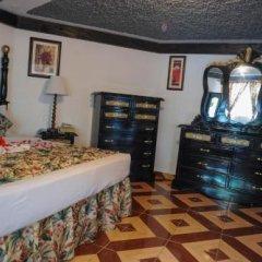 Отель Gloriana Hotel Ямайка, Монтего-Бей - отзывы, цены и фото номеров - забронировать отель Gloriana Hotel онлайн развлечения