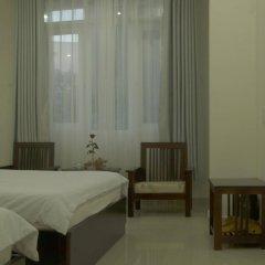 Levis Hotel Далат комната для гостей