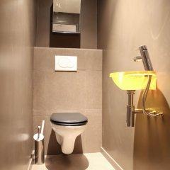Апартаменты Le Marais - République Private Apartment ванная фото 2