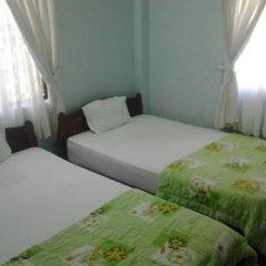 Отель Cam Trang Hotel Вьетнам, Нячанг - отзывы, цены и фото номеров - забронировать отель Cam Trang Hotel онлайн комната для гостей