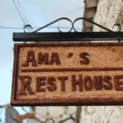 Отель Ana's Hostel Албания, Берат - отзывы, цены и фото номеров - забронировать отель Ana's Hostel онлайн комната для гостей фото 3