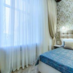 Aria Hotel комната для гостей фото 3