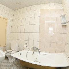 Гостиница Local Hotel в Москве 5 отзывов об отеле, цены и фото номеров - забронировать гостиницу Local Hotel онлайн Москва ванная