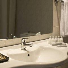 La Maison Турция, Стамбул - отзывы, цены и фото номеров - забронировать отель La Maison онлайн ванная фото 2
