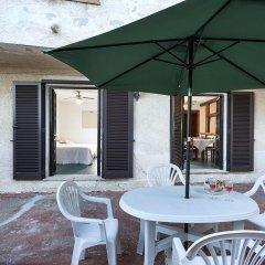 Отель Residence Villa Liliana Италия, Джардини Наксос - отзывы, цены и фото номеров - забронировать отель Residence Villa Liliana онлайн