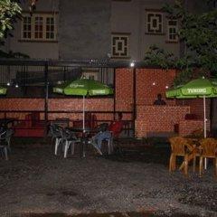 Отель Travellers Dorm Bed & Breakfast Непал, Катманду - отзывы, цены и фото номеров - забронировать отель Travellers Dorm Bed & Breakfast онлайн фото 3