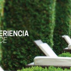 Отель Estancia Мексика, Гвадалахара - отзывы, цены и фото номеров - забронировать отель Estancia онлайн фото 9
