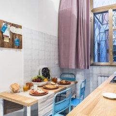 Отель Sweet Inn Apartments - Ambrogio Италия, Рим - отзывы, цены и фото номеров - забронировать отель Sweet Inn Apartments - Ambrogio онлайн в номере фото 2