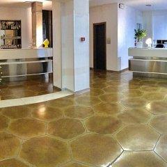 Отель Pex Италия, Рубано - отзывы, цены и фото номеров - забронировать отель Pex онлайн интерьер отеля