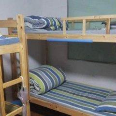 Отель Yunduan Youth Hostel Китай, Шанхай - отзывы, цены и фото номеров - забронировать отель Yunduan Youth Hostel онлайн детские мероприятия фото 2