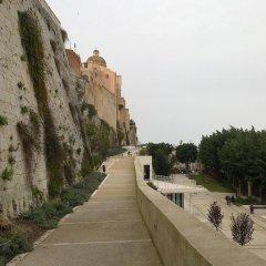 Отель Sardinia Domus