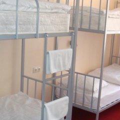 Hostel 490 Иркутск комната для гостей фото 5