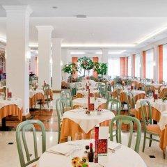 Отель Terme Millepini Италия, Монтегротто-Терме - отзывы, цены и фото номеров - забронировать отель Terme Millepini онлайн помещение для мероприятий