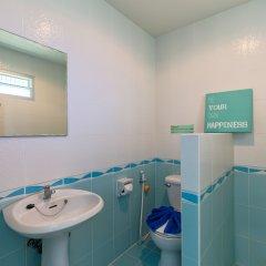 Отель Baan Chaylay Karon ванная фото 2