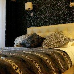Мини-Отель Катюша Санкт-Петербург комната для гостей фото 10