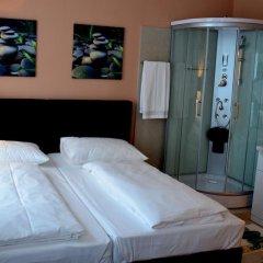 Отель Early Bird Hotel Австрия, Вена - отзывы, цены и фото номеров - забронировать отель Early Bird Hotel онлайн сейф в номере