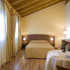 Отель PURLILIUM Порчиа комната для гостей фото 2