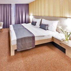 Vista Hotel Брно фото 6