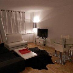 Отель The G Suites комната для гостей фото 3