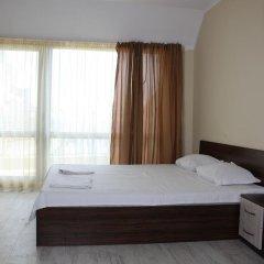 Отель Laguna Beach Hotel Болгария, Равда - отзывы, цены и фото номеров - забронировать отель Laguna Beach Hotel онлайн комната для гостей фото 2