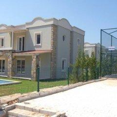 Villa Torba Турция, Торба - отзывы, цены и фото номеров - забронировать отель Villa Torba онлайн фото 5