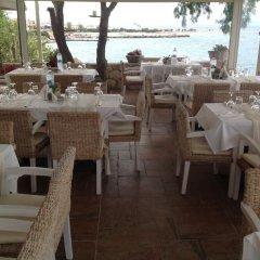 Отель Kekrifalia Греция, Агистри - отзывы, цены и фото номеров - забронировать отель Kekrifalia онлайн фото 4