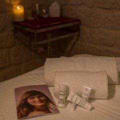 Отель California Saint Germain Франция, Париж - отзывы, цены и фото номеров - забронировать отель California Saint Germain онлайн ванная