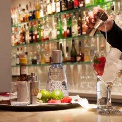 El Hotel Pacha гостиничный бар
