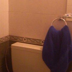 Отель Amethyst Болгария, София - отзывы, цены и фото номеров - забронировать отель Amethyst онлайн ванная